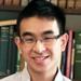 Eric Ngyuen