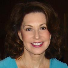 Margaret Downey