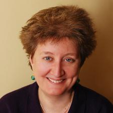 Katha Pollit, Humanist Heroine