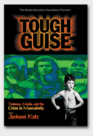 """Tough Guise"" movie"