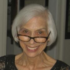 Judy Wallach