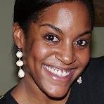Nicole Osei
