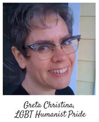 Christina_Greta.png