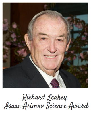 Leakey_Richard.png