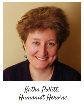 Pollitt_Katha.png