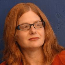 Rebecca Hensler