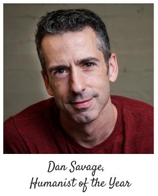 Savage_Dan.png