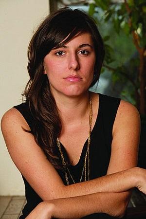 Jessica Valenti, Humanist Heroine