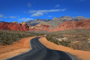 red_rock_canyon_scenic_drive