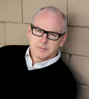Greg Graffin, Humanist Arts Award