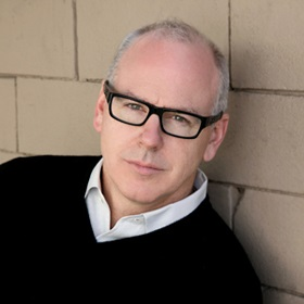 Click to learn more about Greg Graffin, Humanist Arts Award recipient