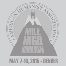 Humanist Media Award: Announcing Soon!