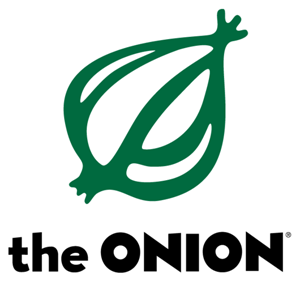 The Onion, Humanist Media Award