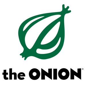 Learn more about The Onion, Humanist Media Award