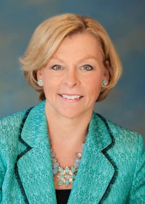 Marci Hamilton, Religious Liberty Award