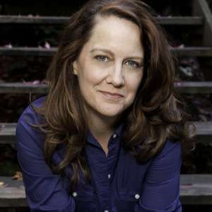 Learn more about Kelly Carlin, Keynote Speaker