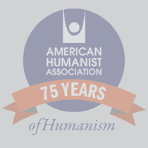 Humanist of the Year: Announcing Soon!