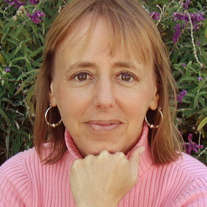 Learn more about Medea Benjamin, 2015 Humanist Heroine