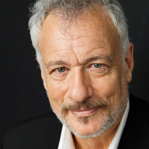 Learn more about John de Lancie, 2015 Humanist Arts Award