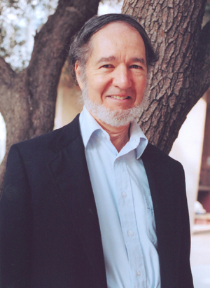 Jared Diamond, 2016 Humanist of the Year