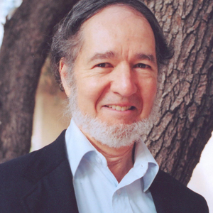 Learn more about Jared Diamond, 2016 Humanist of the Year