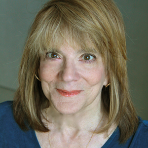 Learn more about Elizabeth Loftus, Isaac Asimov Science Award recipient