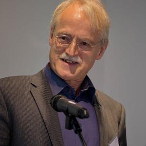 Peter Derkx
