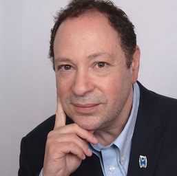 David Orenstein