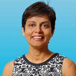 Rafida Bonya Ahmed