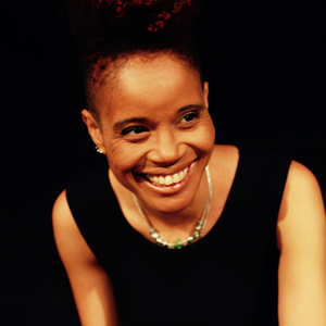 Learn more about Staceyann Chin, 2017 LGBTQ Humanist Awar
