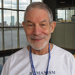 Herb Silverman