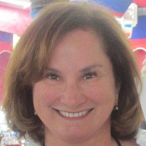 Beth Klajic