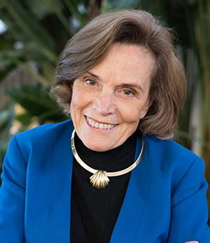 Sylvia Earle, Isaac Asimov Science Award