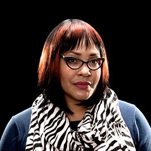 Ijeoma Oluo, Feminist Humanist Award