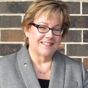Kathy Diedrich