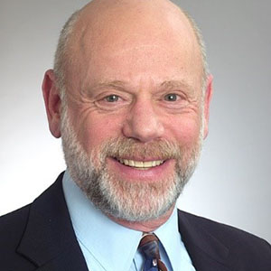 Vic Schachter