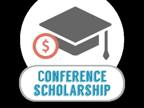 conf_scholarship