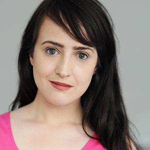 Mara Wilson, LGBTQ Humanist Award