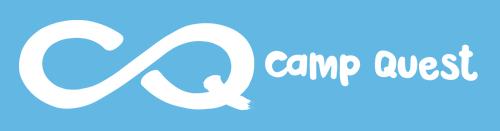 2019_sponsor_CQ