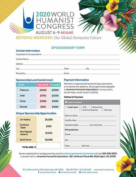WHC-Sponsorship Form-1