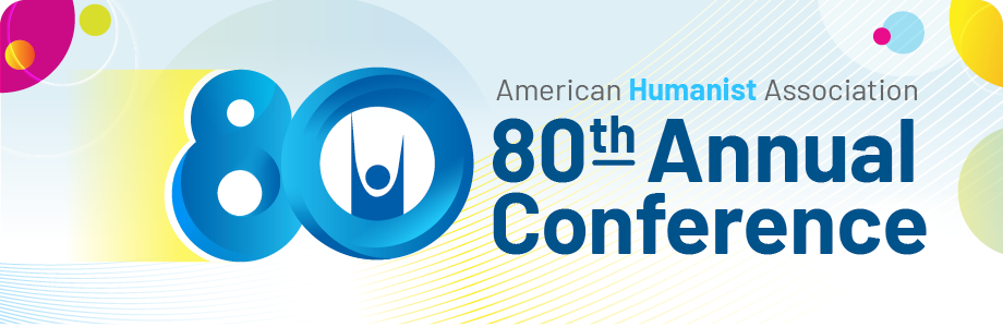 2021 AHA Annual Conference